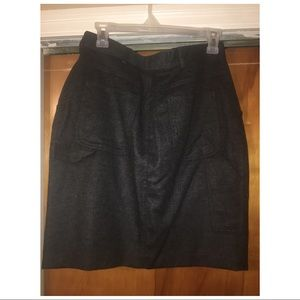 KORS by Michael Kors Skirt